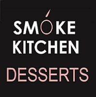 Smoke Kitchen DESSERTS