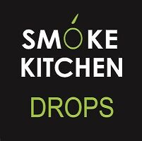Smoke kitchen Drops