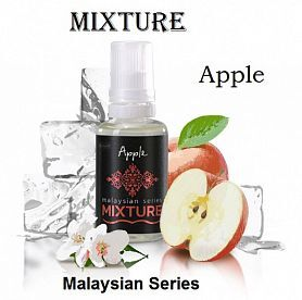 Mixture Apple 30 мл