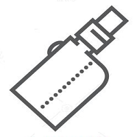 Vapormax электронные сигареты оптом купить электронную сигарету в курске на авито
