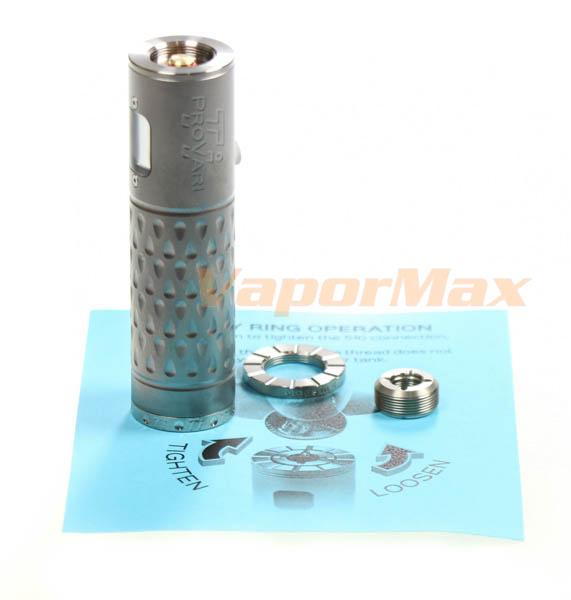 электронные сигареты и жидкости купить москва