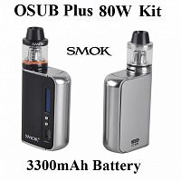Smok Osub Plus Kit 80W (оригинал)