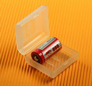 Аккумулятор для электронной сигареты купить москва ассортимент табачных изделий беларусь