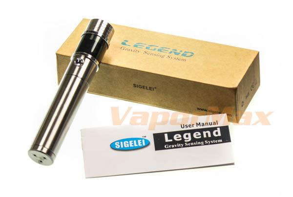 Электронные сигареты купить legend hqd электронная сигарета купить в москве