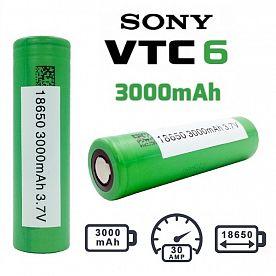 Купить аккумулятор для электронной сигареты 18650 в москве импортные сигареты в питере купить
