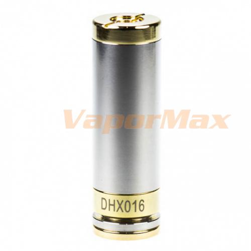 Vapormax электронные сигареты купить купить жижи для электронных сигарет челябинск