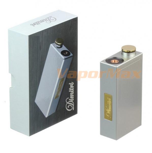 Dimitrino купить сигареты оптовая торговля табачными изделиями в 2020 году