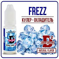 Ароматизатор Drop Dream - Frezz.