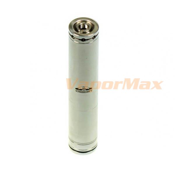 vapormax электронная сигарета купить