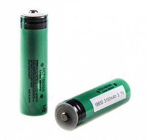 Аккумулятор для электронной сигареты купить москва табак бруско оптовая цена