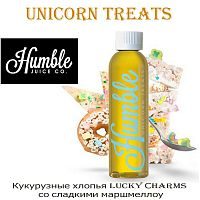 Жидкость Humble - Unicorn Treats