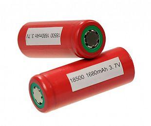 Купить аккумуляторы к электронным сигаретам белорусские сигареты купить в санкт