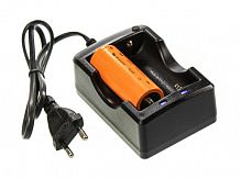 Charger 26650 / 18650