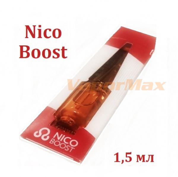 nico nicotine купить сигареты