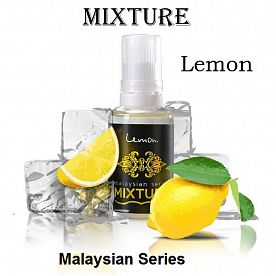 Mixture Lemon 30 мл