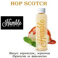 Жидкость Humble - Hop Scotch
