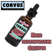 Жидкость Corvus - Forbidden fruit 50мл.