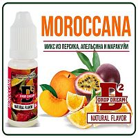 Ароматизатор Drop Dream - Moroccana.