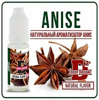 Ароматизатор Drop Dream - Anise.