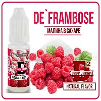 Ароматизатор Drop Dream - De`Framboise.