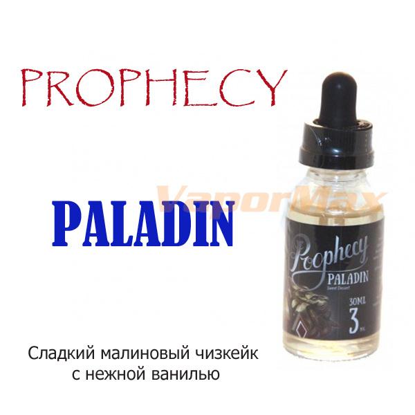 Паладин купить сигареты купить одноразовой электронной сигареты