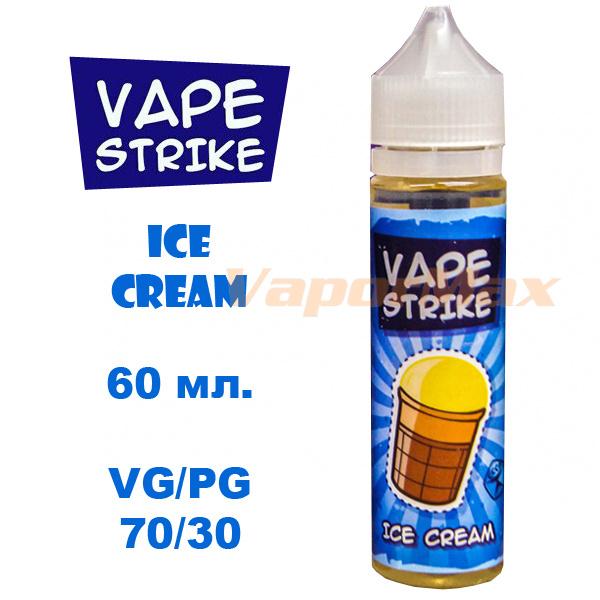 Жидкость для электронной сигареты купить москва гильзы для сигарет с фильтром купить в самаре