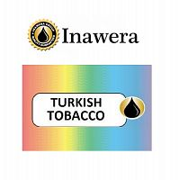Inawera Табачный Turkish tabacco