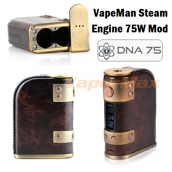 Электронная сигарета steam одноразовая купить киоск для торговли сигаретами